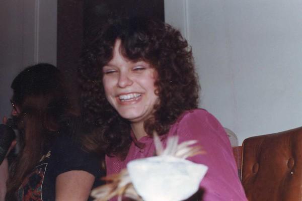 1982-901
