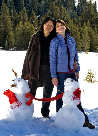 Snow_ladies_070216
