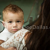 Shafer_coming_home_Feb_0003