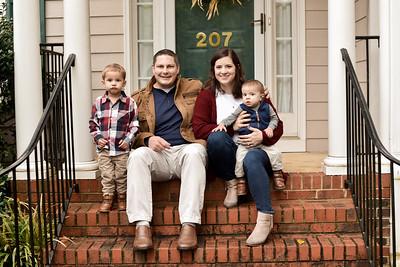 Extended Family (26)