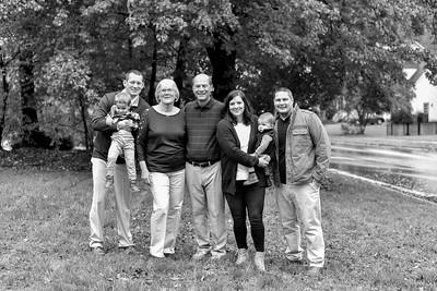 Extended Family (5)