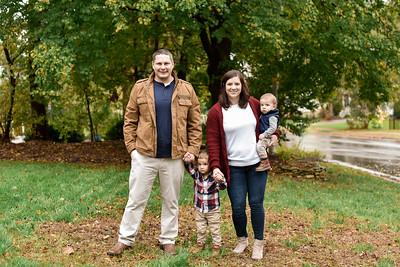Extended Family (10)