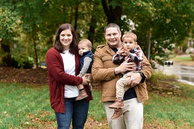 Extended Family (7)