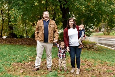 Extended Family (11)