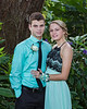 CCA Homecoming Dance  -  2015 - DCEIMG-6337