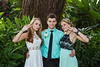 CCA Homecoming Dance  -  2015 - DCEIMG-6338