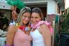 Taryn & Shanna