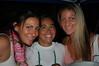 Shanna, Ali and Taryn