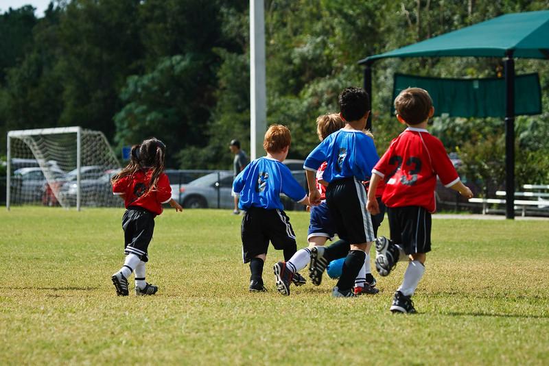 _MGL2315Sharks vs Meteors Soccer10Smug Mug