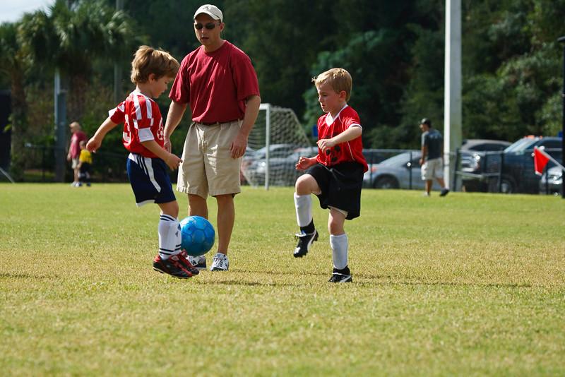 _MGL2310Sharks vs Meteors Soccer7Smug Mug