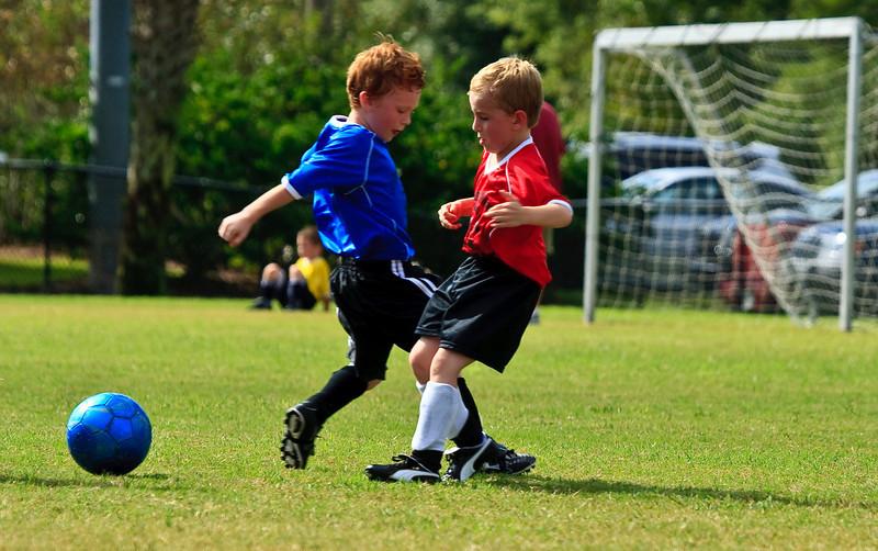 _MGL2367Sharks vs Meteors Soccer42Smug Mug