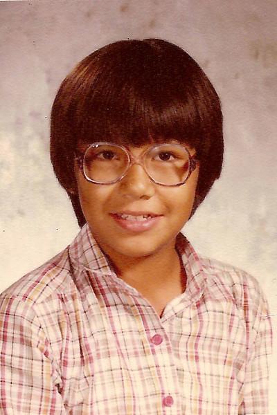1979-12 - 5th grade