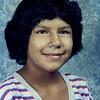 1980-12 - 6th grade