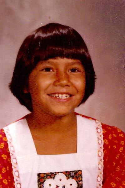 1978-12 - 4th grade