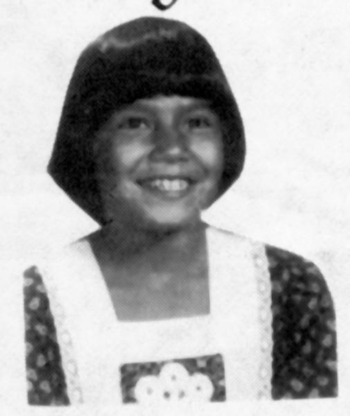 1977-12 - 3rd grade