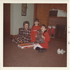 Mae_Susan_Marcie_1973