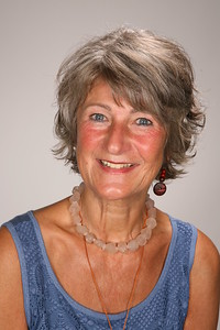 Irene Margarete