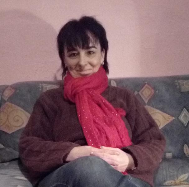 Eva Ilona