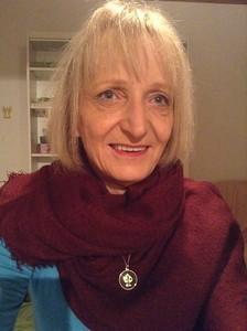 Sabine Regina