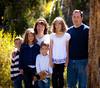 Shawn-Nicole Family 2010-1