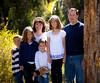 Shawn-Nicole Family 2010-4