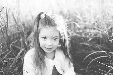 Shea Family ~ 11 2014-0033
