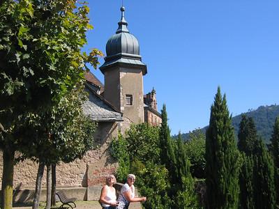 2008.09.09 Baden Baden