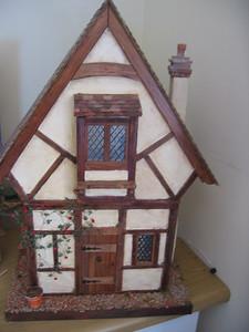 Tudor 019 (1)