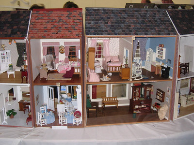 2010 Miniature Fair 026