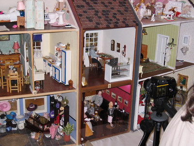 2010 Miniature Fair 025