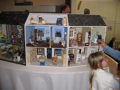 2010 Miniature Fair 023