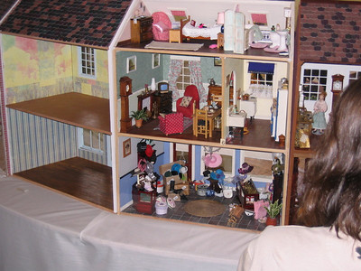 2010 Miniature Fair 024