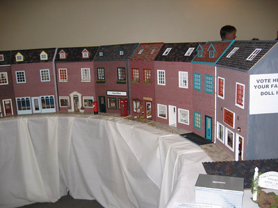 2010 Miniature Fair 021