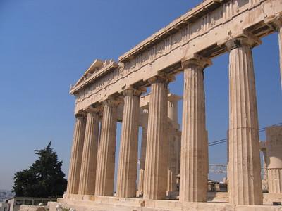 2011.06.23 Athens, Greece