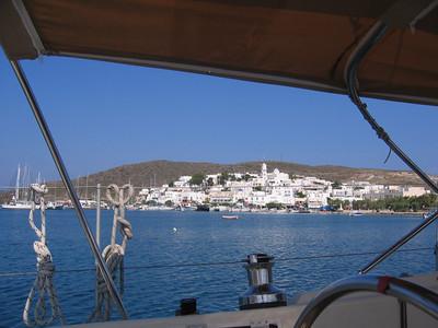 2011.06.14 Greek Isles