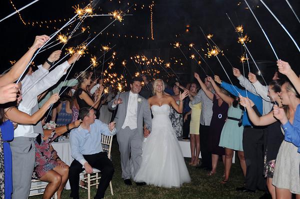 Shela and Danny's Wedding 7-13-13