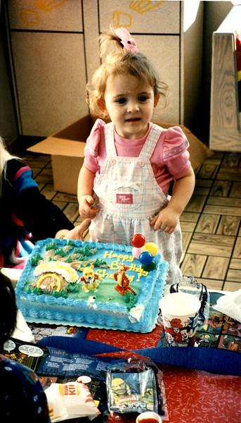 shelbie cake