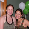 07-02-2011-Shelly_Bridal_Shower-0812
