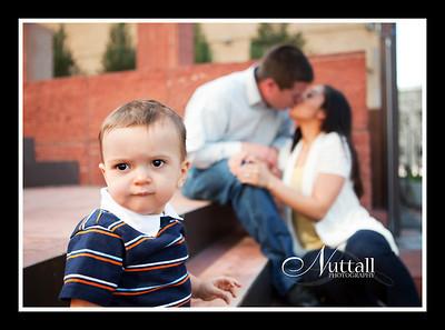 Shelton Family 06