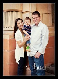 Shelton Family 13