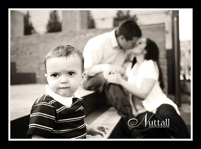 Shelton Family 07