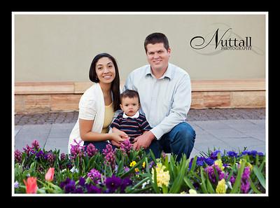 Shelton Family 44