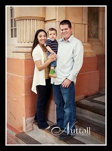 Shelton Family 12