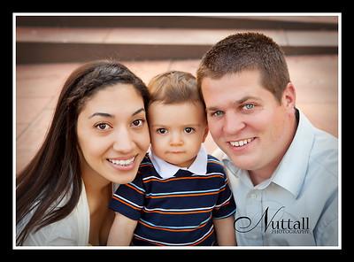 Shelton Family 11