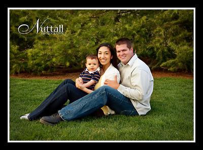 Shelton Family 33