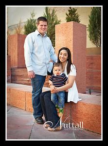 Shelton Family 08