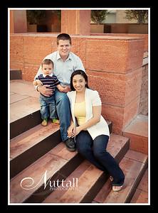 Shelton Family 02