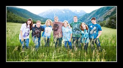 Shepherd Family-165