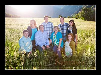 Shepherd Family-044