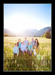 Shepherd Family-040